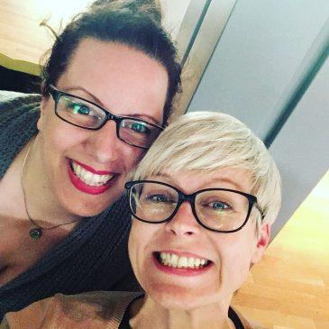 26.4-29.4.2018 Delia Liebesromantage